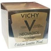 Product_catalog_vichy-neovadiol-compensating-complex-dry-skin-75ml