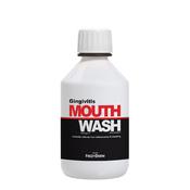 Product_catalog_product_catalog_gingivitis_mouthwash