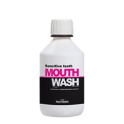 Product_catalog_product_catalog_sensitive_mouthwash