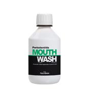 Product_catalog_product_catalog_periodontitis_mouthwash