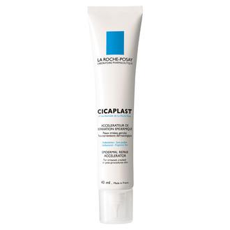 La Roche-Posay Cicaplast 40ml φαρμακειο   αναπλαστικεσ κρεμεσ  κατακλιση