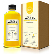 Product_catalog_worts_ananas