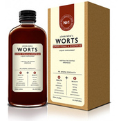 Product_catalog_worts_sokolata