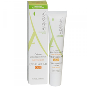 Product_catalog_aderma-epitheliale-ah-duo-creme-ultra-reparatrice-