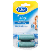 Product_catalog_scholl-velvet-smooth-foot-file-wet-dry-coarse-refill