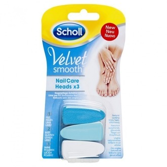 Product_show_scholl-velvet-smooth-nail-care-heads