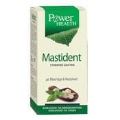 Product_catalog_mastident_stomatiko