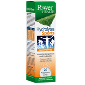 Product_catalog_hydrolytes-sport