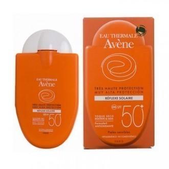 Product_show_avene-reflexe-solaire-spf50-30ml-360x360