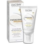 Product_catalog_20160304100250_ducray_melascreen_photoprotection_rich_cream_spf50_40ml