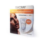 Product_catalog_product_catalog_ducray_ksiro