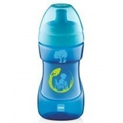 Product_catalog_mam-sports-cup-330ml-blue