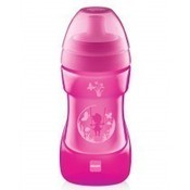 Product_catalog_mam-sports-cup-330ml-pink