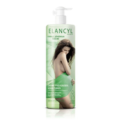 Product_catalog_elancyl_creme_prevention_vergetures_500ml