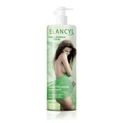 Product_catalog_elancyl_creme_prevention_vergetures_500ml