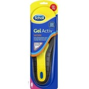 Product_catalog_scholl-gelactiv-women-work-insoles
