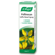 Product_catalog_pollinosan-luffa-nasal-spray