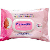 Product_catalog_20150521145504_gifrer_moromantila_physiologica_64tmch