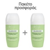 Product_catalog_paketo-2tmch-deodorant-tres-doux-aposmitiko-roll-on-40ml-list
