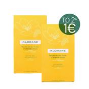 Product_catalog_product_catalog_klorane_1euro-03