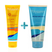 Product_catalog_klorane-polysianes-gelee-nacree-spf10-125ml-shampoo-douche-apres-soleil-200ml-500x500