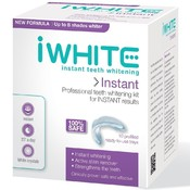 Product_catalog_new_iwhite_1000__44437.1360925465.1000.1000