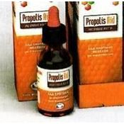 Product_catalog_propolis-aid-ladi-propolis-gia-ta-aftia-10-ml-enlarge