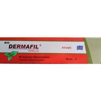 Bio Dermafil, 50g προσφορεσ