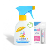 Product_catalog_sebamed-baby-spf-50-spray-solar-200-ml_copy