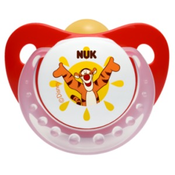 Product_catalog_yourcare-nuk-trendline-disney-pipila-kaoytsoyk-me-kriko-no1-636-300x300