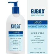 Product_catalog_20160308121939_eubos_blue_liquid_washing_emulsion_400ml