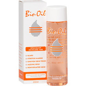 Product_catalog_product_main_bio_oil_purcellin_oil_200ml