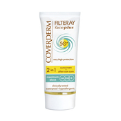 Product_catalog_filteray_face-plus_50__nlow