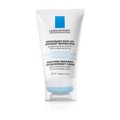 Product_catalog_la-roche-posay-posay-soothing-repairing-24h-deodorant-cream-40ml-p4026-5132_medium