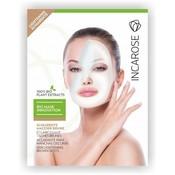 Product_catalog_biomask_mbpig-500x500