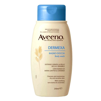 Product_show_cretpha_dermexa_body_wash_250ml