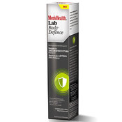 Product_catalog_mens-health3d-lab-body-defence-l