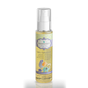 Product_catalog_tol-velvet-baby-natural-oil-125ml-spray-new2