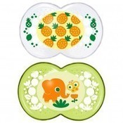 Product_catalog_mam-original-crystal-jungle-pacifier-6-months-orange-green_1