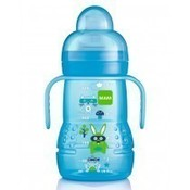 Product_catalog_mam-trainer-220ml-blue-cartoon-collection_1