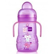 Product_catalog_mam-trainer-220ml-lilac-cartoon-collection_1