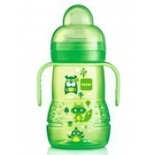Product_catalog_mam-trainer-220ml-green-cartoon-collection_1