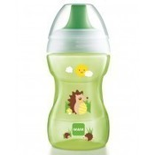 Product_catalog_mam-fun-to-drink-cup-270ml-green