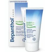 Product_catalog_bepanthol-hand-cream
