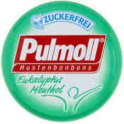 Product_catalog_pulmoll-eucalyptus-menthol-45g
