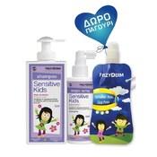 Product_catalog_girl_shampoo_magic_spray