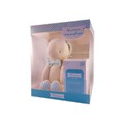 Product_catalog_product_catalog_14247952_10207218898855776_1923479260_o