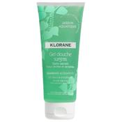 Product_catalog_3282779286800-klorane-afroloutro-udatinos-kipos-200ml-600x600