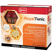 Product_catalog_300x300_royaltonic