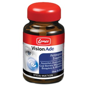 Product_catalog_300x300_vision_ade